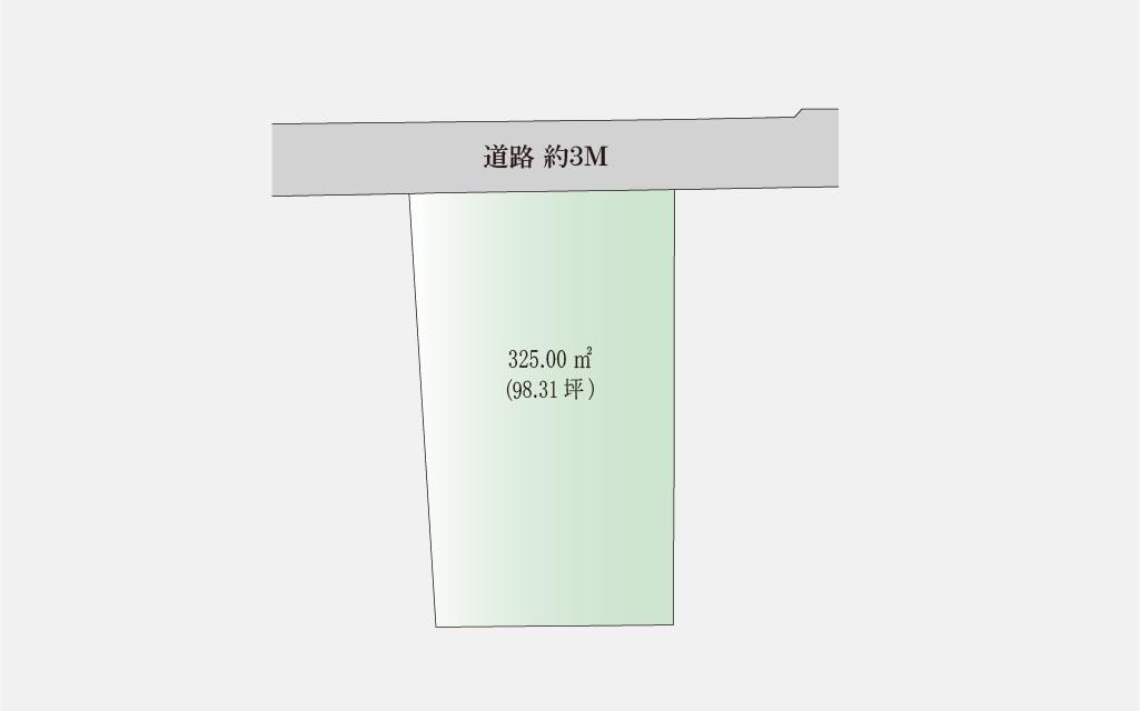 倉敷市 真備町 川辺 443-1