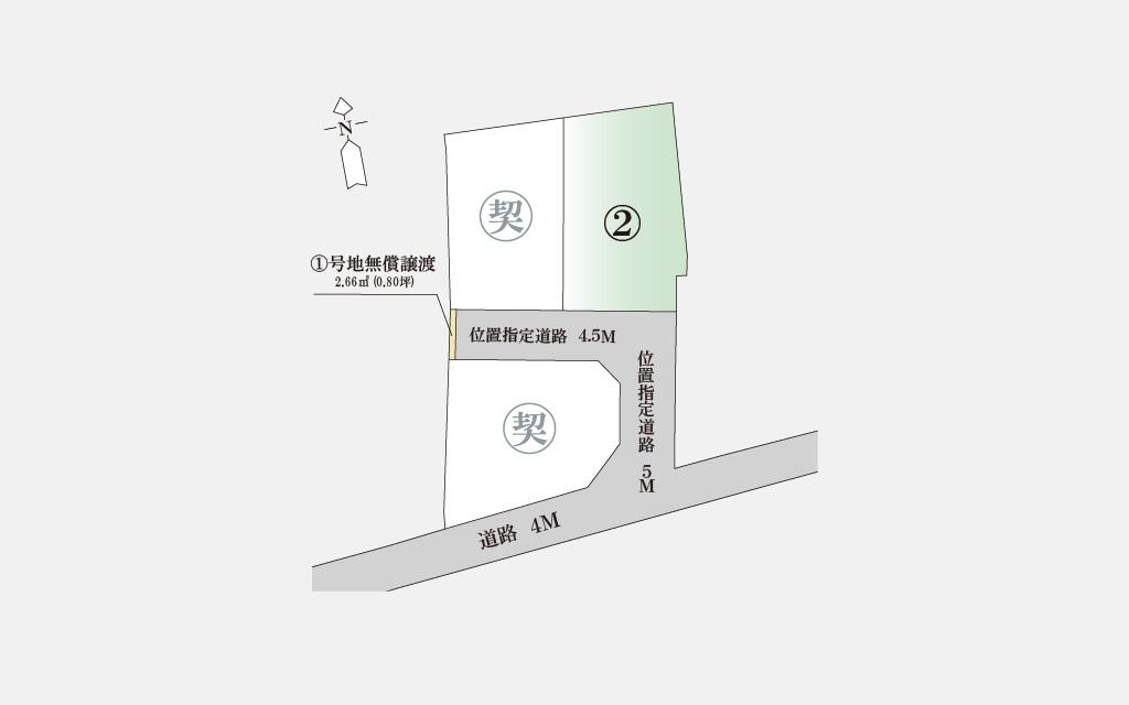 倉敷市 中島9期